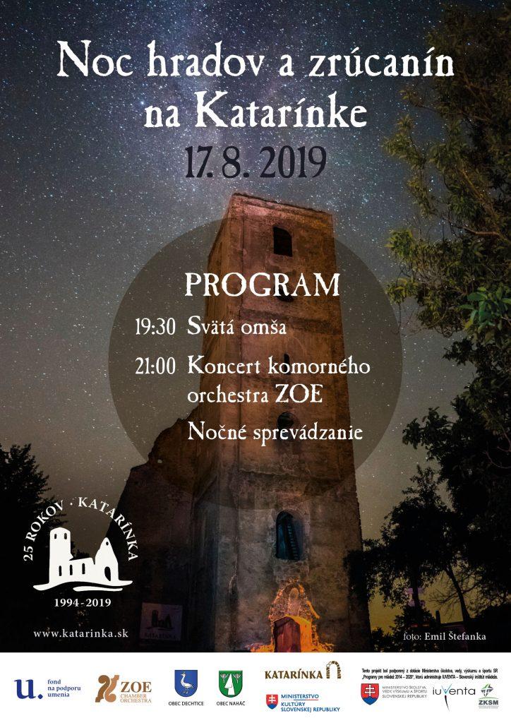 Noc_hradov_a_zrucanin_2019_v04